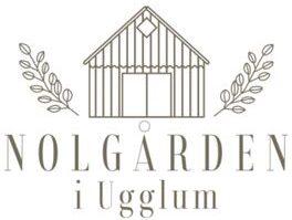 Nolgården i Ugglum